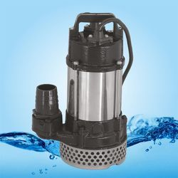 LAP Drainage Pump