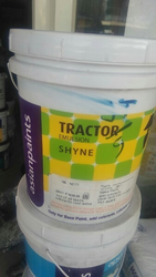 Tractor Emulsion Paint