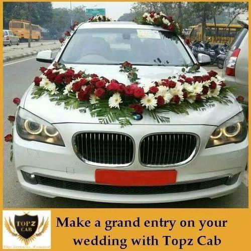 Topzcab Swift Dzire Verna Etios Cars Wedding Car On Hire