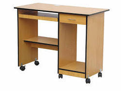 Computer Table Office Computer Table Manufacturer from Vijayawada