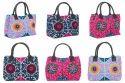Handmade Designer Bags