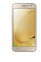 Samsung Galaxy J2 2016 Gold