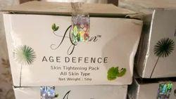 Age Defence Cream