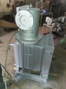 Oil Sealed Rotary High Vacuum Pump