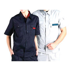 070569cb00 Industrial Uniforms at Best Price in India
