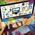 Digital Marketing & Website Design