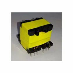 PQ 20X20 SMPS Transformers