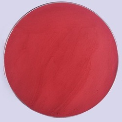 Erythrosine Synthetic Food Colours