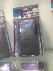 Tyre Cell Phone Cases
