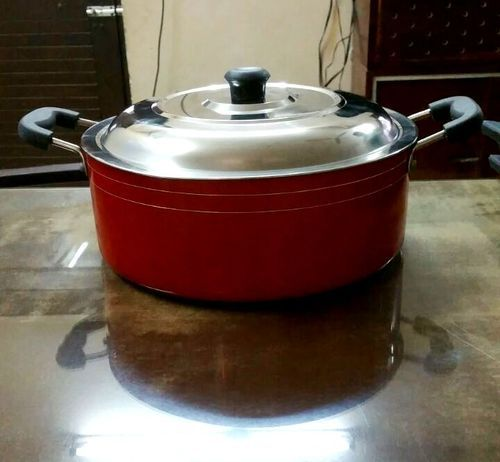 Good Price Kitchen Appliance  Non-Stick Cookware Casserole