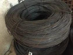 Aluminium Cables 1mm