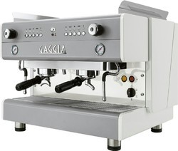 Gaggia  D90 Coffee Machine 2 Group