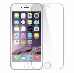 Premium Tempered Glass Apple iPhone 6
