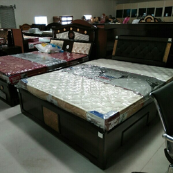 Double Cot Bed Wholesaler Wholesale Dealers In India