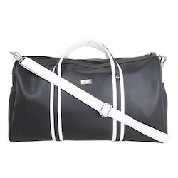 Stylish Duffel Bag