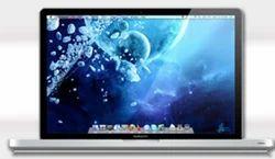 Multi Brand Laptop Repair
