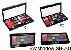 Swissbeauty Eyeshadow