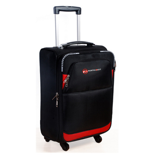0cf83d4ae2db Suitcase Trolley Bag