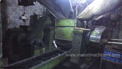 Rubber Processing Machinery Suppliers Manufacturers