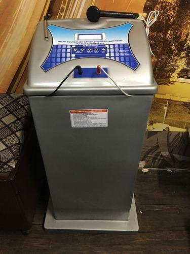 Longwave Diathermy Long Wave Diathermy Manufacturer From