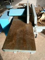 Wood Cutting Machine