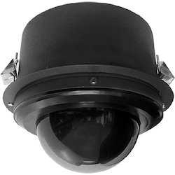 Integrated Dome Camera