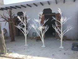 Wish Tree Artificial
