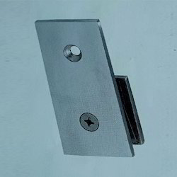 Stainless Steel Shower Fitting