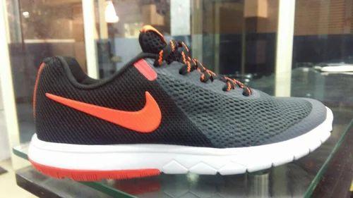 Nike Shoe Comfortable High Copy