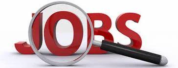 Cvrefer Dot Com, Delhi - Service Provider of Free Jobs Posting and Free Job  Consultants Listing