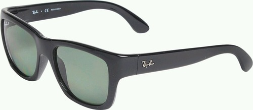 0c35e4084c5 Ray Ban Sunglasses at Rs 3000  piece