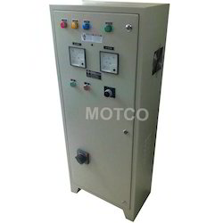 Micromot Controls DC Variable Power Supply, Output Voltage: 24v, Input Voltage: 220 V