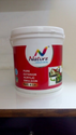 Pure Exterior Acrylic Emulsion 4 L