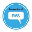 Transactional Bulk SMS(1 Lac Above Package)