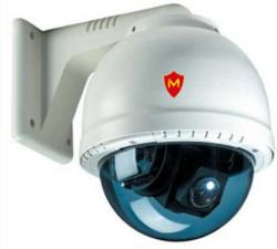 Wireless CCTV Camera in Chennai, Tamil Nadu