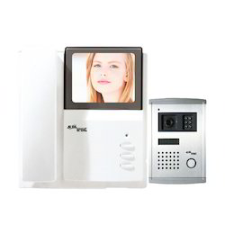 Video Door Phone Analog System