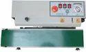 Continuous Sealing Machine FR-800