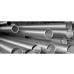 Stainless Steel Seamless Pipe 316L