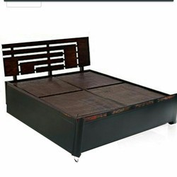 Wrought Iron Bed Retailers In India
