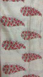 Kurti Stitching Service