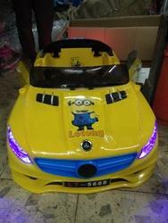 Baby Imported Battery Operated Car