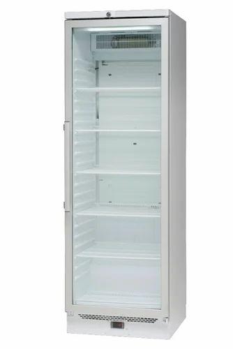 Pharmacy Refrigerator - Vestfrost AKG 377