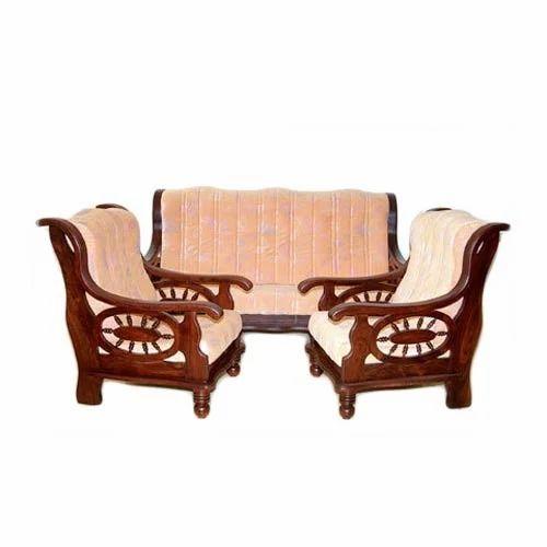 Sensational Teak Wood Sofa Set Machost Co Dining Chair Design Ideas Machostcouk