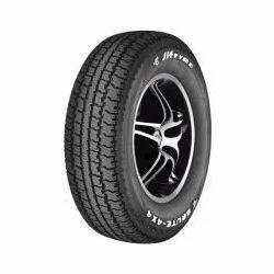 215/75-R 15 Brute 4 X 4 TL JK Car Tyre