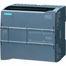 6ES7214-1AG40-0XB0 Siemens S7-1200 Series PLC