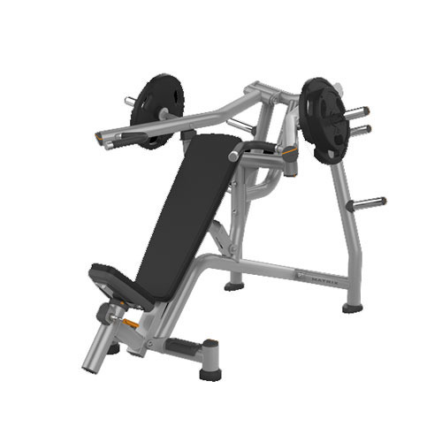 Vijay Industries Manufacturer Of Gym Equipment Amp Multi