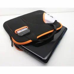 Laptop Neoprene Bag