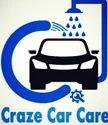 Car Washing & Detailing