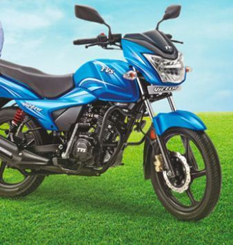 Joy Motors Kolkata Authorized Wholesale Dealer Of Scooters And