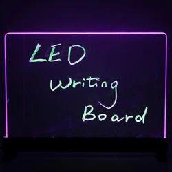 deecee digital lighting wholesale trader of led light sign board